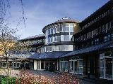 Menzies Mickleover Court Hotel & Leisure Club    in Derby - Accommodation in Derby Derbyshire