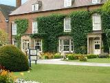 Risley Hall Hotel & Spa     near Derby