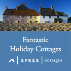 Holiday Cottages in Derbyshire
